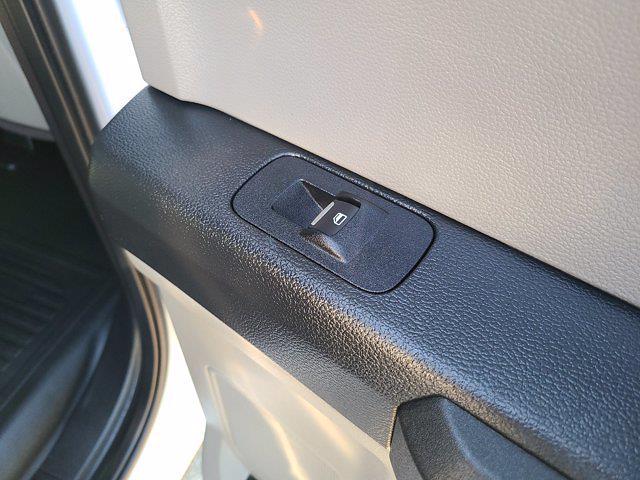 2018 Ford F-150 SuperCrew Cab 4x4, Pickup #M39044A - photo 65