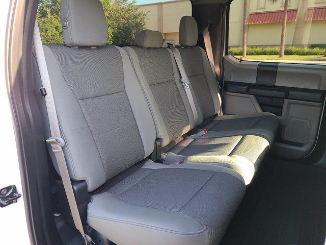 2018 Ford F-150 SuperCrew Cab 4x4, Pickup #M39044A - photo 67