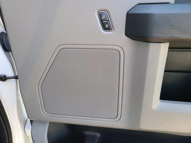 2018 Ford F-150 SuperCrew Cab 4x4, Pickup #M39044A - photo 73