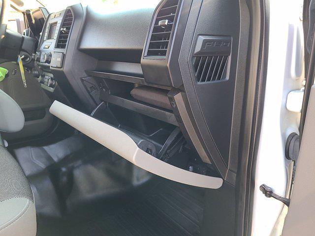 2018 Ford F-150 SuperCrew Cab 4x4, Pickup #M39044A - photo 75