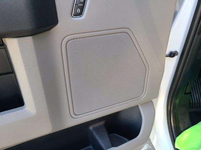 2018 Ford F-150 SuperCrew Cab 4x4, Pickup #M39044A - photo 22