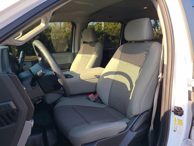 2018 Ford F-150 SuperCrew Cab 4x4, Pickup #M39044A - photo 23
