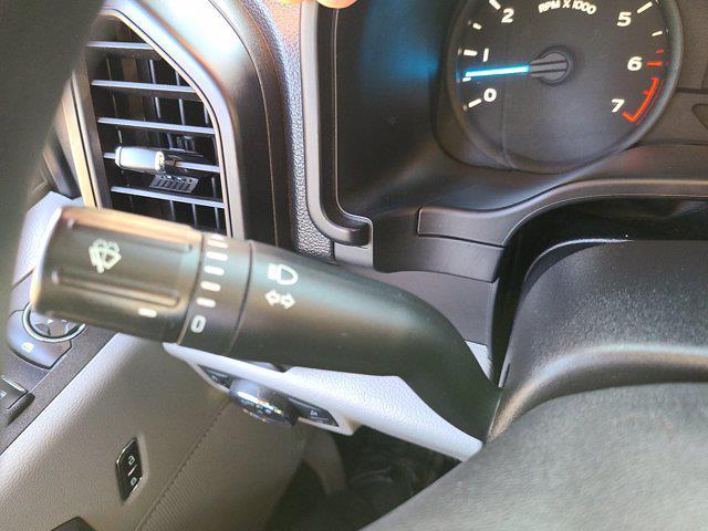 2018 Ford F-150 SuperCrew Cab 4x4, Pickup #M39044A - photo 27