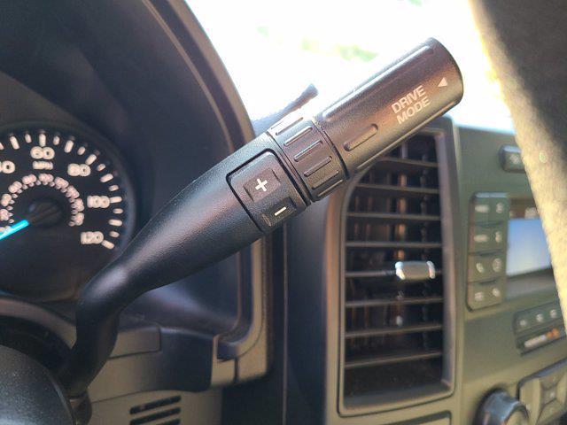 2018 Ford F-150 SuperCrew Cab 4x4, Pickup #M39044A - photo 28