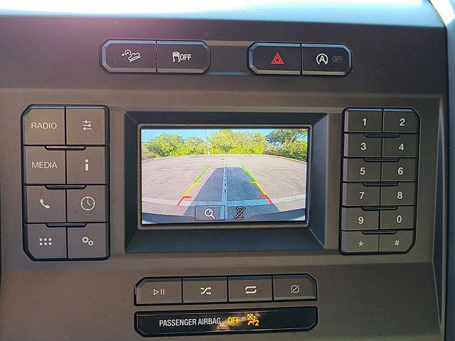 2018 Ford F-150 SuperCrew Cab 4x4, Pickup #M39044A - photo 36