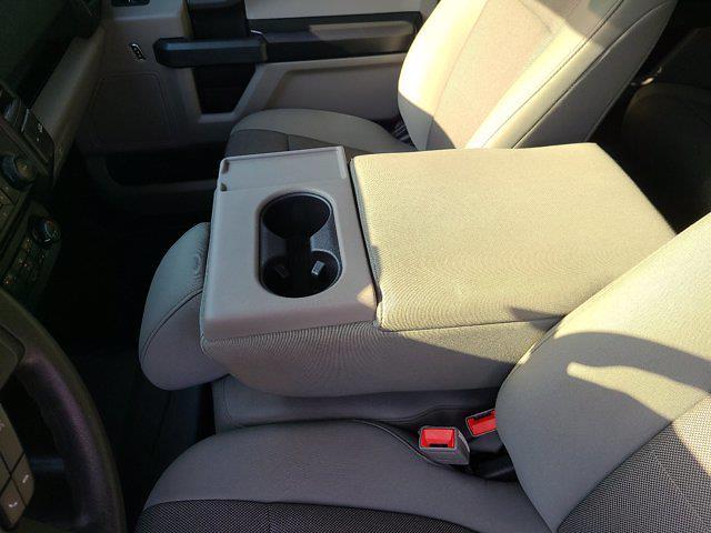 2018 Ford F-150 SuperCrew Cab 4x4, Pickup #M39044A - photo 44