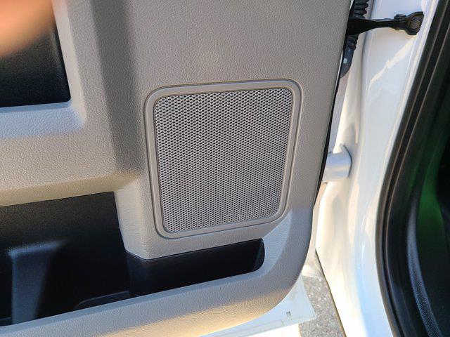 2018 Ford F-150 SuperCrew Cab 4x4, Pickup #M39044A - photo 49
