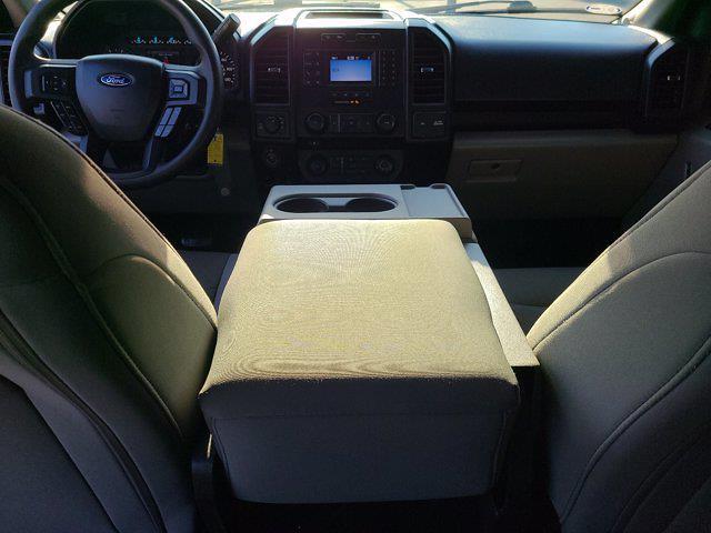 2018 Ford F-150 SuperCrew Cab 4x4, Pickup #M39044A - photo 53
