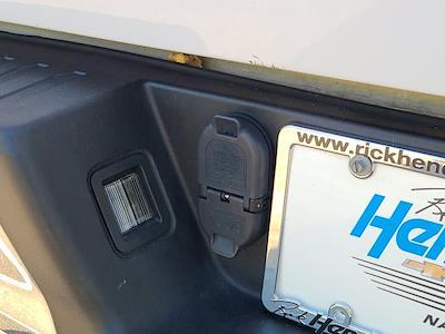 2018 Ford F-150 SuperCrew Cab 4x4, Pickup #M39044A - photo 57