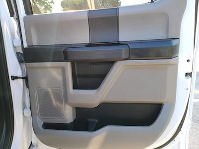 2018 Ford F-150 SuperCrew Cab 4x4, Pickup #M39044A - photo 62