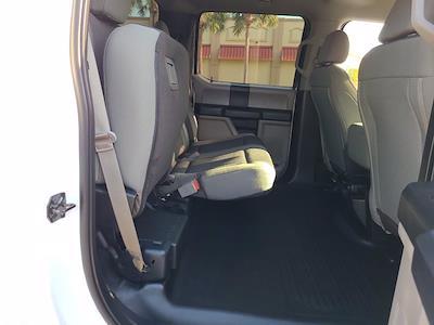 2018 Ford F-150 SuperCrew Cab 4x4, Pickup #M39044A - photo 68