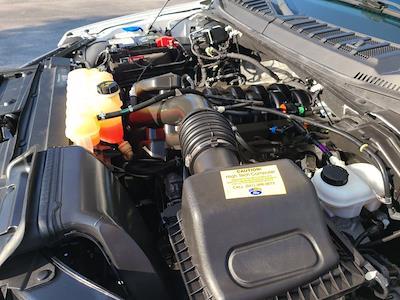 2018 Ford F-150 SuperCrew Cab 4x4, Pickup #M39044A - photo 77