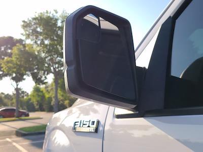 2018 Ford F-150 SuperCrew Cab 4x4, Pickup #M39044A - photo 17
