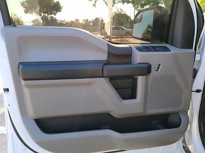 2018 Ford F-150 SuperCrew Cab 4x4, Pickup #M39044A - photo 18