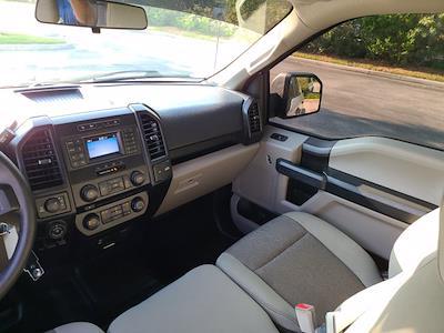 2018 Ford F-150 SuperCrew Cab 4x4, Pickup #M39044A - photo 26