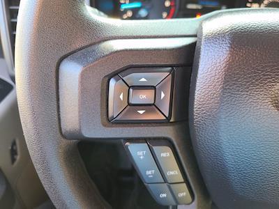 2018 Ford F-150 SuperCrew Cab 4x4, Pickup #M39044A - photo 30