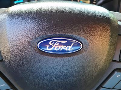 2018 Ford F-150 SuperCrew Cab 4x4, Pickup #M39044A - photo 32