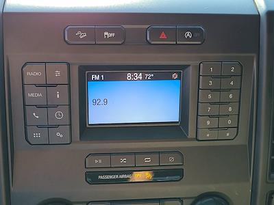 2018 Ford F-150 SuperCrew Cab 4x4, Pickup #M39044A - photo 35