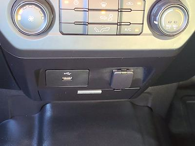 2018 Ford F-150 SuperCrew Cab 4x4, Pickup #M39044A - photo 38