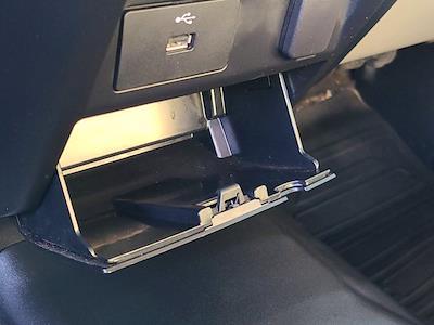 2018 Ford F-150 SuperCrew Cab 4x4, Pickup #M39044A - photo 39