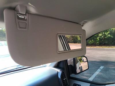 2018 Ford F-150 SuperCrew Cab 4x4, Pickup #M39044A - photo 41
