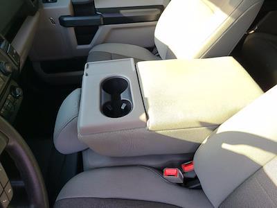 2018 Ford F-150 SuperCrew Cab 4x4, Pickup #M39044A - photo 43