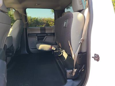 2018 Ford F-150 SuperCrew Cab 4x4, Pickup #M39044A - photo 51