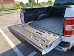 2018 Ford F-150 SuperCrew Cab 4x4, Pickup #M39044A - photo 59