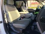 2018 Ford F-150 SuperCrew Cab 4x4, Pickup #M39044A - photo 74