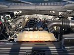 2018 Ford F-150 SuperCrew Cab 4x4, Pickup #M39044A - photo 76