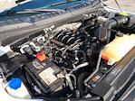 2018 Ford F-150 SuperCrew Cab 4x4, Pickup #M39044A - photo 78
