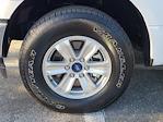 2018 Ford F-150 SuperCrew Cab 4x4, Pickup #M39044A - photo 10