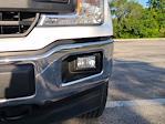 2018 Ford F-150 SuperCrew Cab 4x4, Pickup #M39044A - photo 14