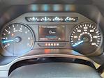 2018 Ford F-150 SuperCrew Cab 4x4, Pickup #M39044A - photo 33