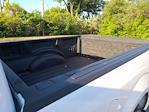 2018 Ford F-150 SuperCrew Cab 4x4, Pickup #M39044A - photo 54