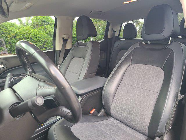 2016 Chevrolet Colorado Crew Cab 4x4, Pickup #M42168A - photo 28