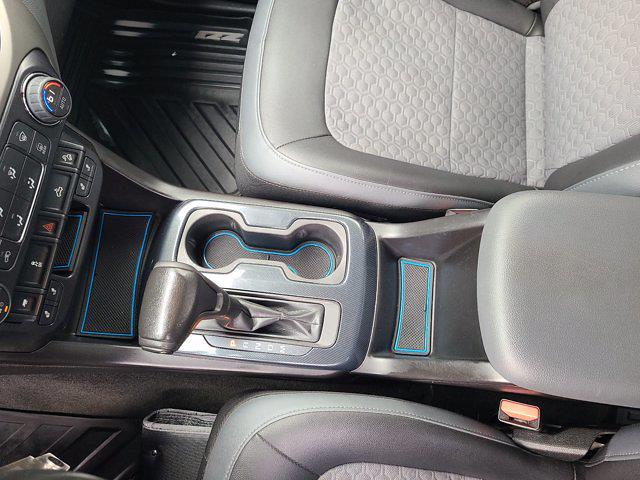 2016 Chevrolet Colorado Crew Cab 4x4, Pickup #M42168A - photo 42