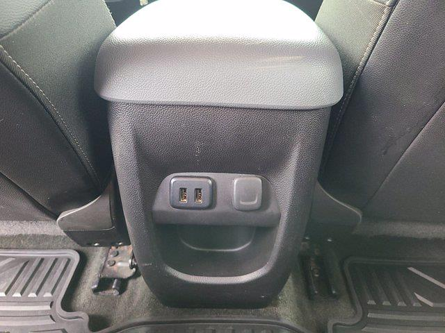 2016 Chevrolet Colorado Crew Cab 4x4, Pickup #M42168A - photo 56