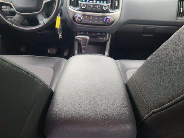 2016 Chevrolet Colorado Crew Cab 4x4, Pickup #M42168A - photo 57