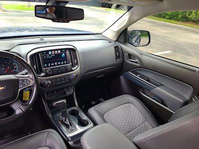 2016 Chevrolet Colorado Crew Cab 4x4, Pickup #M42168A - photo 30