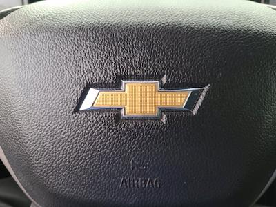2016 Chevrolet Colorado Crew Cab 4x4, Pickup #M42168A - photo 35