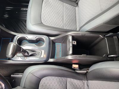 2016 Chevrolet Colorado Crew Cab 4x4, Pickup #M42168A - photo 43