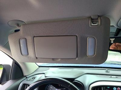 2016 Chevrolet Colorado Crew Cab 4x4, Pickup #M42168A - photo 47