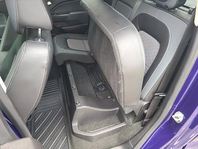 2016 Chevrolet Colorado Crew Cab 4x4, Pickup #M42168A - photo 55