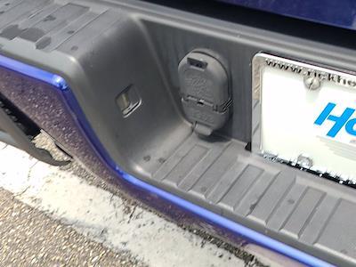 2016 Chevrolet Colorado Crew Cab 4x4, Pickup #M42168A - photo 62