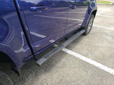 2016 Chevrolet Colorado Crew Cab 4x4, Pickup #M42168A - photo 67