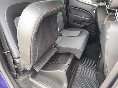 2016 Chevrolet Colorado Crew Cab 4x4, Pickup #M42168A - photo 75