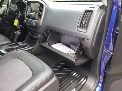 2016 Chevrolet Colorado Crew Cab 4x4, Pickup #M42168A - photo 82