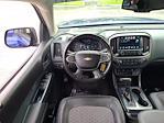 2016 Chevrolet Colorado Crew Cab 4x4, Pickup #M42168A - photo 29