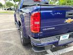 2016 Chevrolet Colorado Crew Cab 4x4, Pickup #M42168A - photo 59